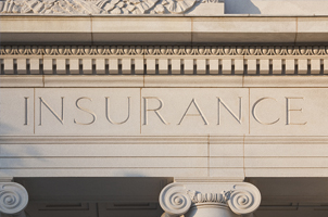 insurance-litigation