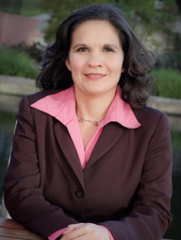 Ann Tomino Leblanc, Attorney