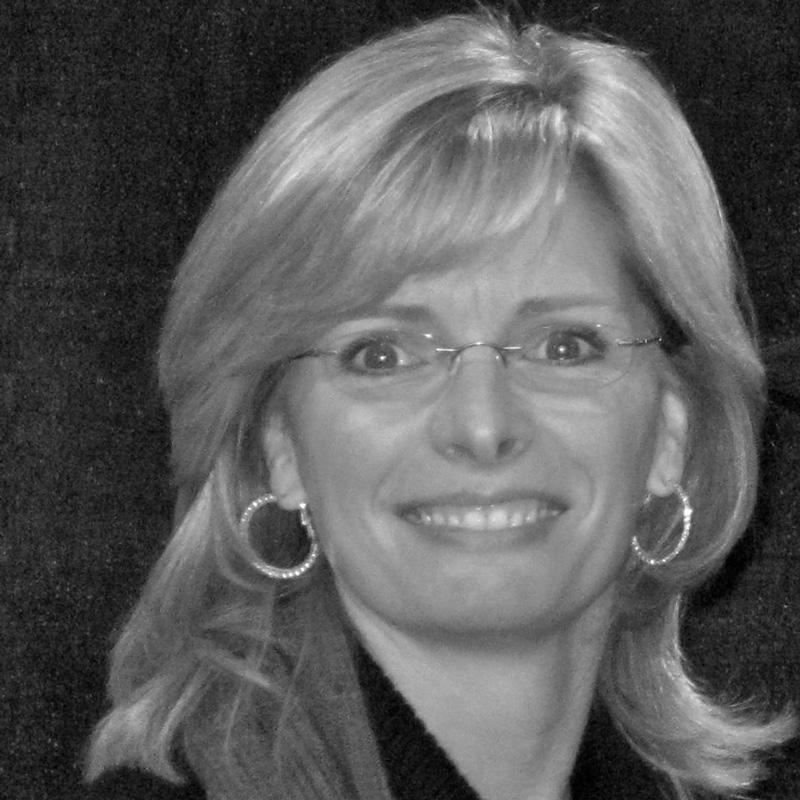 JeanetteJordan Houston Lawyer