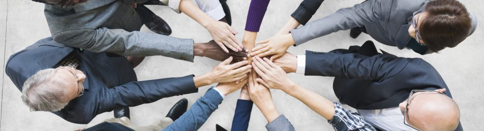 The Value Of Team Work & Outside General Counsel –       El Valor Del Trabajo en Equipo y El Consejo General Externo
