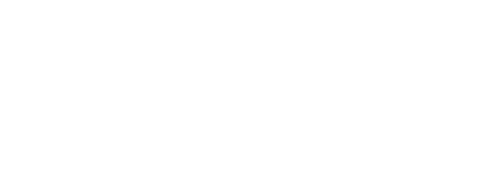 TMF & Associates